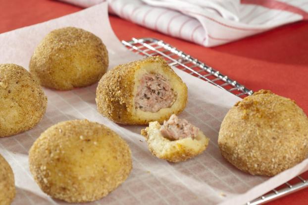 Cuisine Marque Italienne