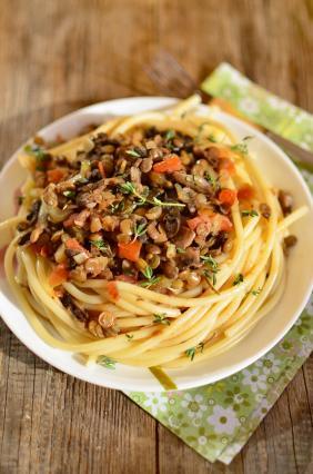 Repas Du Soir Sans Viande : repas, viande, Recette, Cuisine, Facile, Rapide, Viande, Banana
