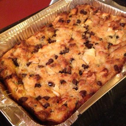 Plat A Cuisiner Facile
