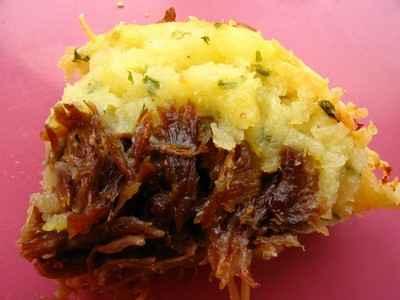 Cuisine Gastronomique Facile