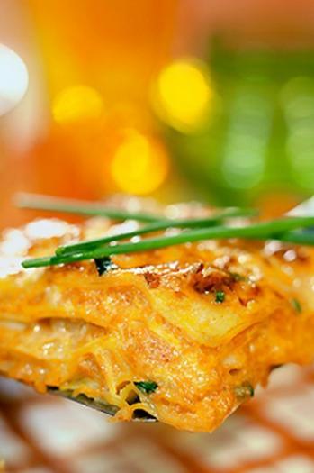 750g Recette De Cuisine