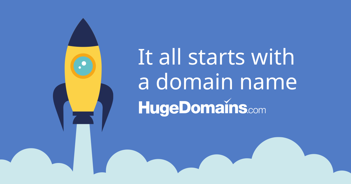 CiciCase.com is for sale | HugeDomains
