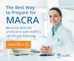 What is Macra