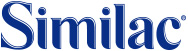 similac-uk-logo