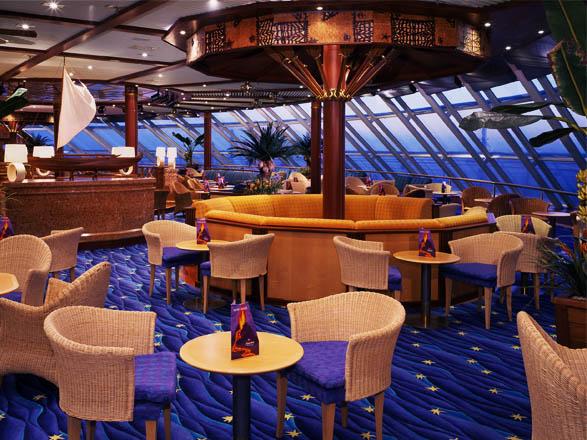 Norwegian Sky Norwegian Cruise Line fotos video y ofertas 8 cruceros Norwegian Sky