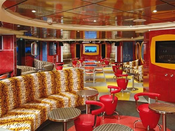 Croisire Hawai Vols  Croisire  Htel  bord du Pride of America  Norwegian Cruise Line