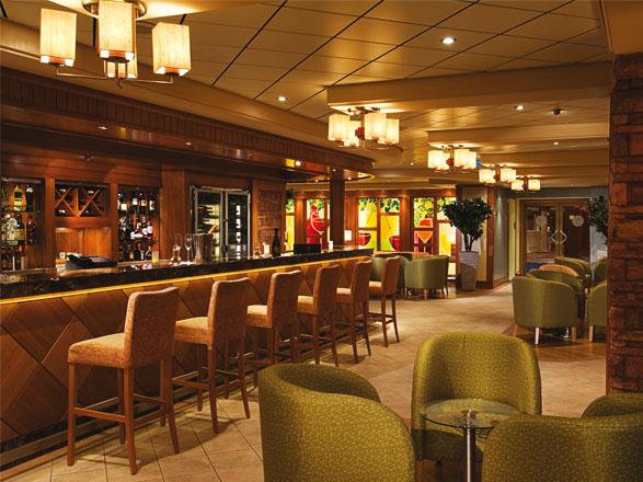 Pride of America Norwegian Cruise Line  photos vido plan et itinraire du Pride of America