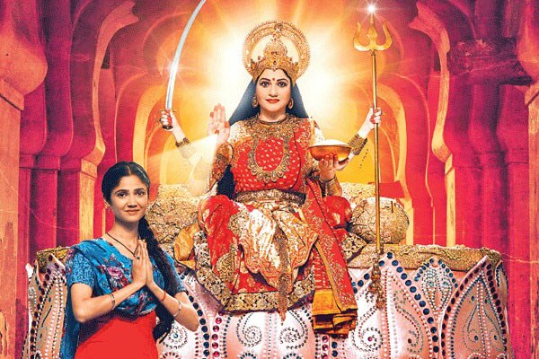 Shukravar Vrat: Worship Maa Santoshi and recite Chalisa on Friday, happiness, peace and prosperity will come in the house