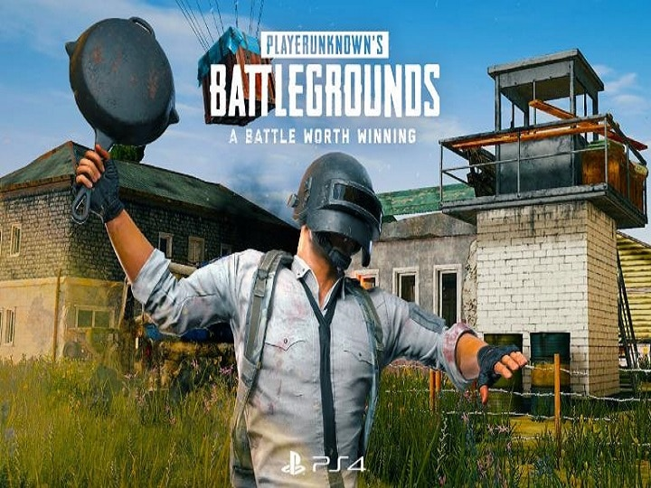 After Facing PUBG Ban In India, South Korean Firm Breaks Ties With China's Tencent Games