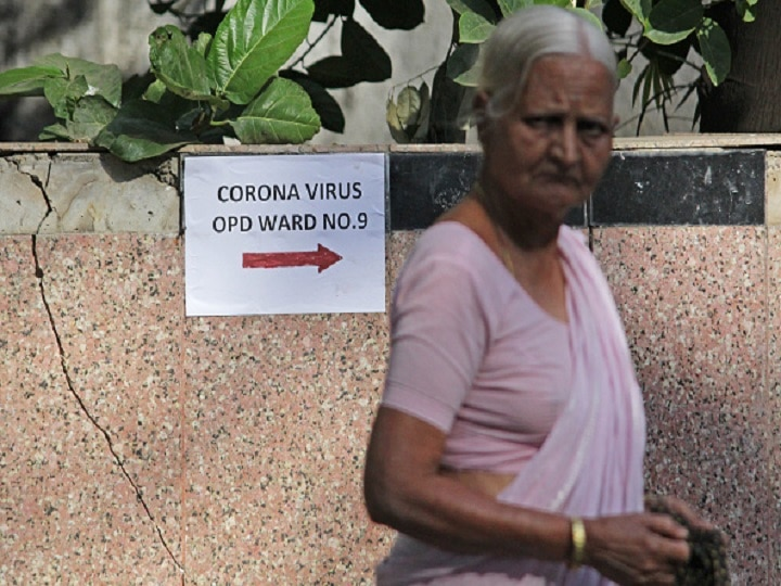 Coronavirus: Total COVID-19 Cases Increase To 107 In India ...