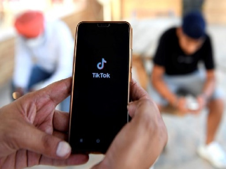 Us Backs India S Ban On Chinese Apps Here S Why Tik Tok