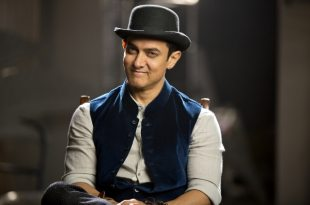 Aamir khan Update: Aamir Khan asked for double payment for 'Rang De Basanti'!  Do you know why?  – ABP Ananda