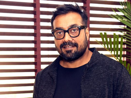Mumbai Police will send summons to Anurag Kashyap in the rape case, Ramdas Athawale will meet the victim's actress