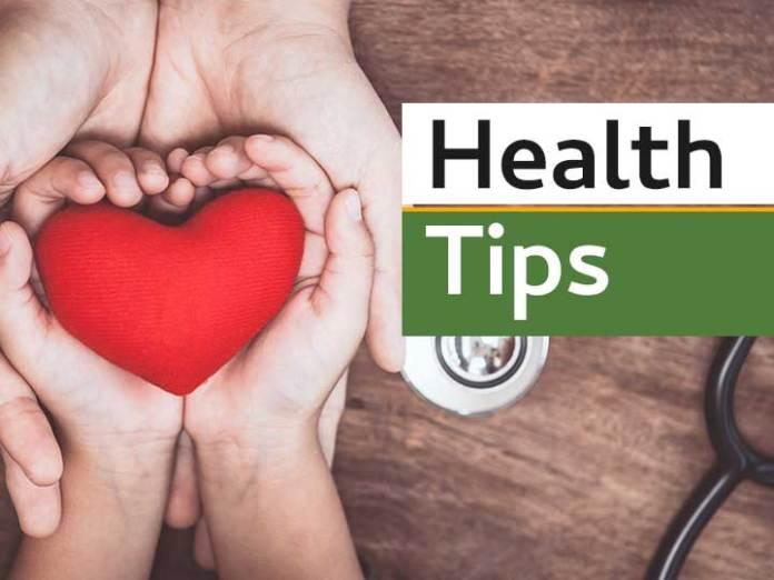 Health Tips: दिल की बीमारी से जुड़ी इन 5 बातों का महिलाओं को रखना चाहिए खास ख्याल