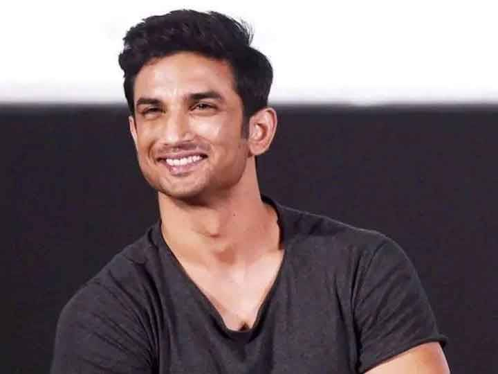 Sushant Singh Rajput case: CFSL submits report to CBI, investigation with facts on all aspects of suicide