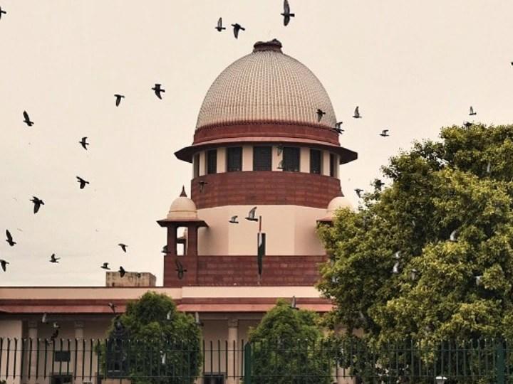 कृषि कानूनों पर बनी SC की कमेटी ने रिपोर्ट जमा करवाई, जल्द हो सकती है सुनवाई