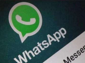 व्हाट्सऐप प्राइवेसी मामला: फिलहाल क्या कानूनी कार्रवाई हो सकती है?