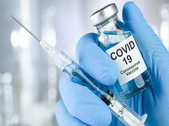 Coronavirus FAQs: क्या वैक्सीन डोज के बीच शराब पी सकते हैं, वैक्सीन एफिशिएंसी क्या है, जानिए सबकुछ