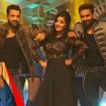 Apart from that, Monalisa's friendship with Manu Punjabi and Manveer Gurjar was also liked by the audience. Their trio is called M3! (Image Courtesy - Instagram/monalisa_2244)