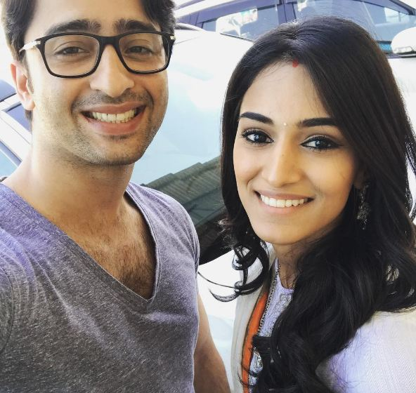 PC: Instagram/ Shaheer