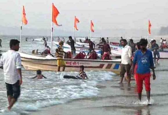 Abp Marathi Maza Live Tv News