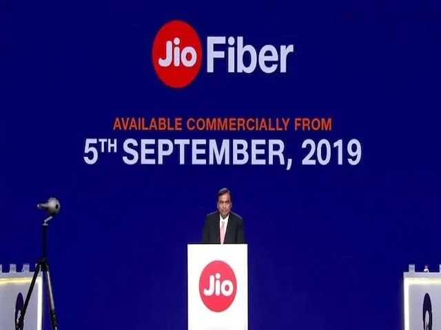 jio fiber 3 days to go everything you need to know so far