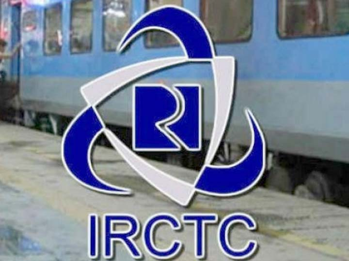 IRCTC IPO Going Very Strong-Telugu Latest Business News-10/14