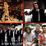 Quentin Tarantino S Top 10 Memorable Movie Moments