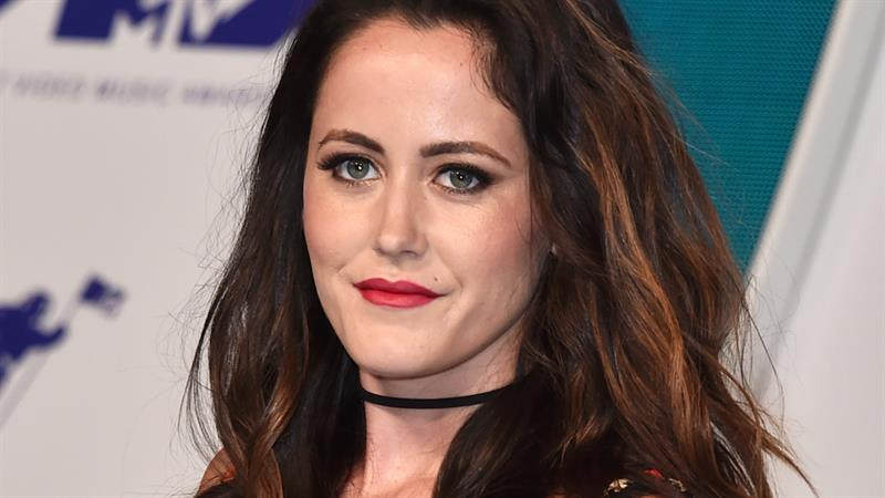 Jenelle Evans Begs Daughter To Come Home Amid Custody