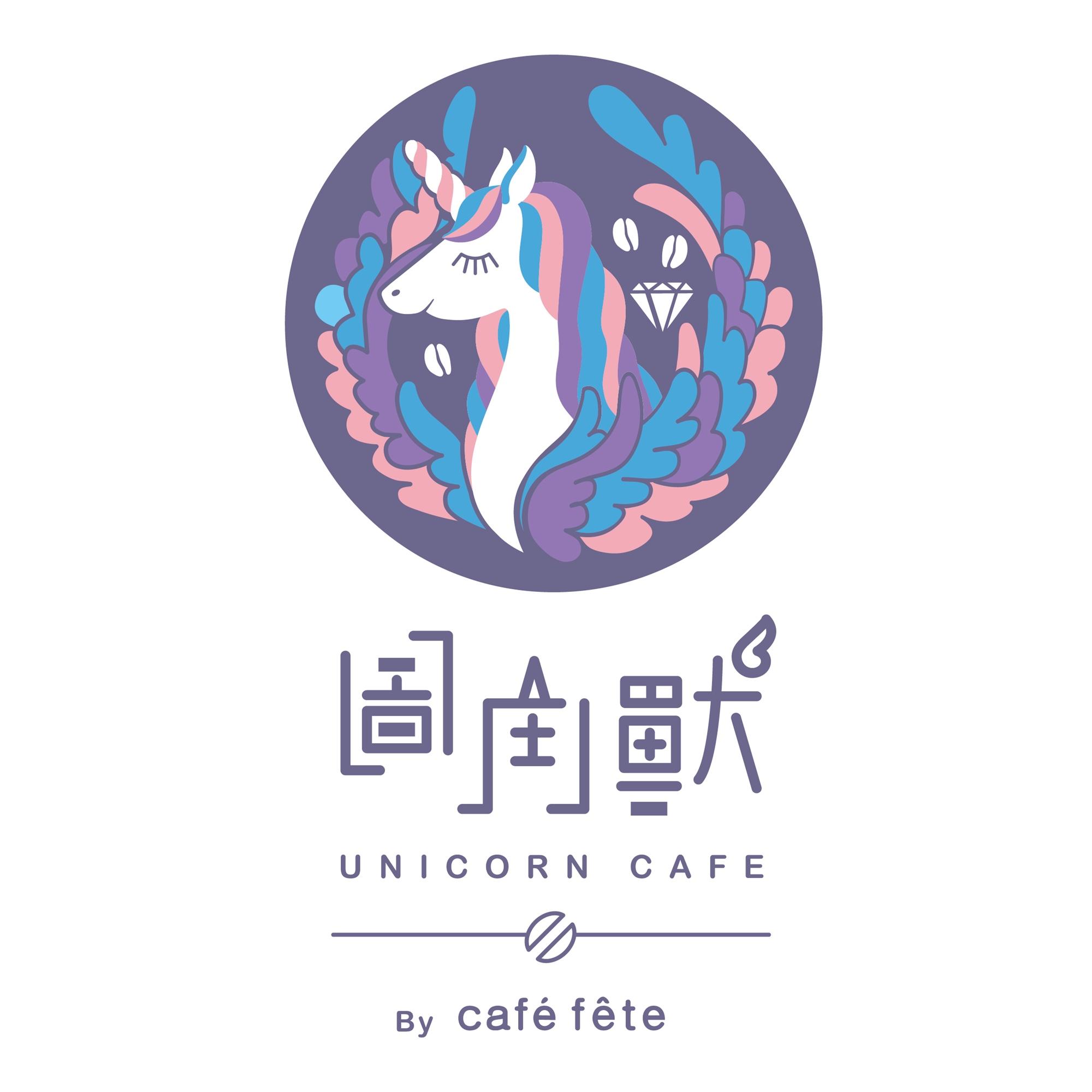 2019臺北毛孩趣旅行|寵物外出禮儀課程|Accupass 活動通