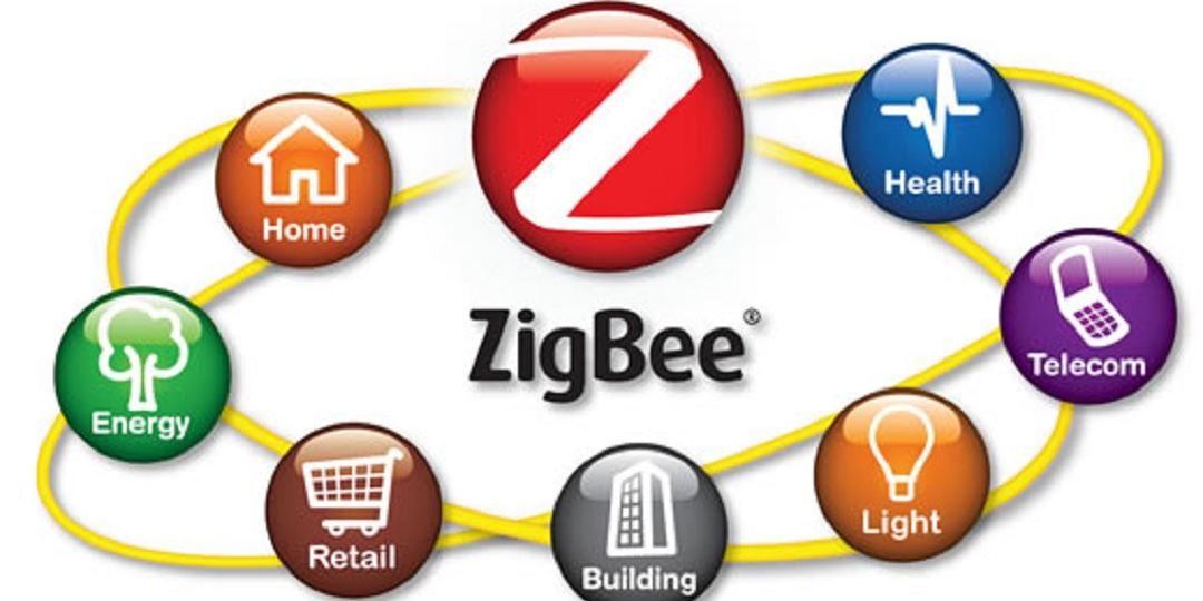 Zigbee無線通訊技術|Accupass 活動通