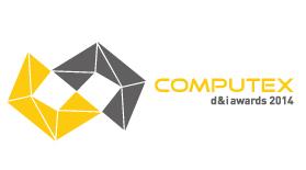 Computex 2014