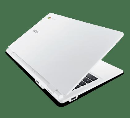 Chromebook 11 CB3-111-C670