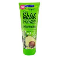 Image result for freeman facial clay mask