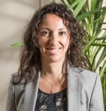 Violaine Démaret, nommée Secrétaire générale de la préfecture du Nord et sous-préfète de Lille | Lille Actu