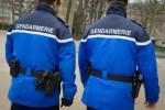 Les gendarmes avaient interpellé deux hommes dans le cadre de l'affaire du cadavre trouvé dans un appartement au centre-ville de Pont-Audemer
