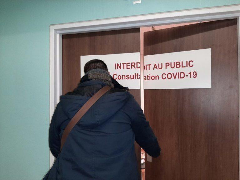 Coronavirus en Sarthe et Maine-et-Loire. Le point ce dimanche 8 ...