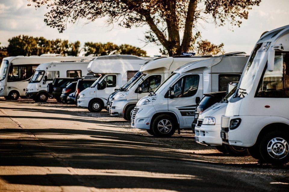italien juge pour vols de camping cars