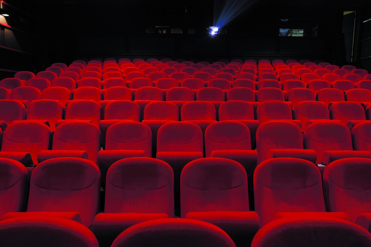 cinema emblematique de carcassonne le