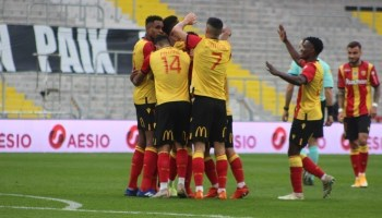 RC Lens hopes to win the 3 points, this Sunday, November 22, 2020, for his trip to Dijon, the 11th day of Ligue 1.