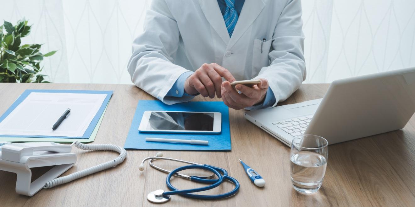 3 Ways Social Media Revolutionized Medical Care  Adweek