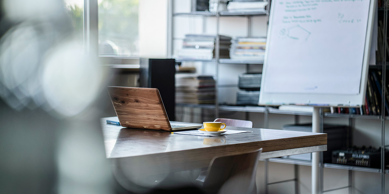 5 workplace tech tools