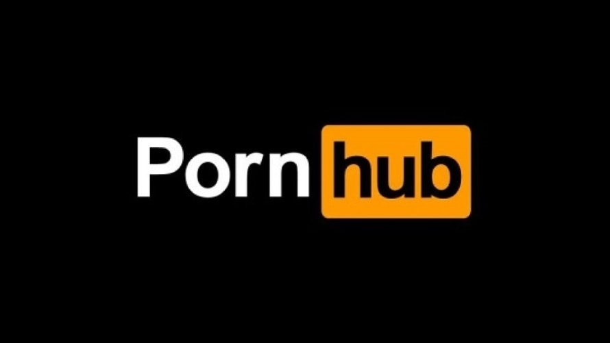 Searches For Instagram On Pornhub Were Up 323 Percent Compared With An Average Day