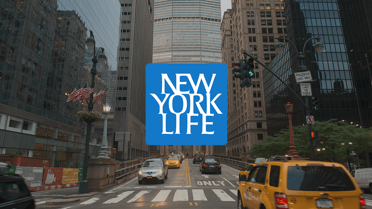 New York Life Taps 3 Agencies for Integrated Campaign to Reach Millennials and Gen Xers – Adweek