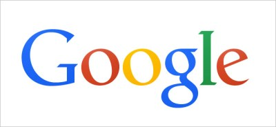 Image result for google