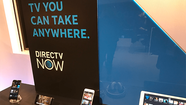 direct tv fishbone diagram template word at t unveils pricing and channel lineups for its directv now streaming bundle adweek