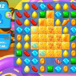 Candy Crush Sofa Dundee Vs Celtic Sofascore Soda Saga Check Out These Stats From Levels 1 150 Adweek