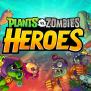 Popcap Games Announces Plants Vs Zombies Heroes For