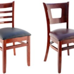 Restaurant Tables And Chairs Wholesale 49ers Camping Chair Furniture Bar Popular Categories Wood