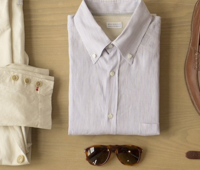 Best Travel Clothes